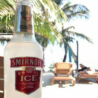 Smirnoff Ice uploaded by wuendys l.
