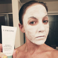Lancôme Masque Pure Focus uploaded by Jennifer M.