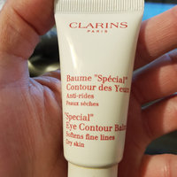 Clarins Special Eye Contour Balm uploaded by Will A.