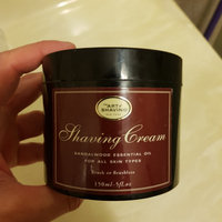 The Art of Shaving Cream uploaded by Will A.