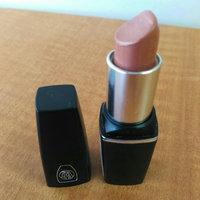 Oil of Olay Colormoist Lipstick uploaded by Darlene F.