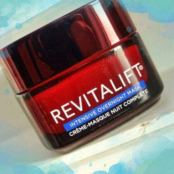 L'Oréal Paris RevitaLift® Triple Power Deep Acting Moisturizer uploaded by Jennifer H.