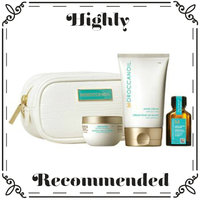 Moroccanoil Body Collection Set uploaded by 🌸Intisar M.