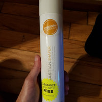 Unisex Sebastian Shaper Hair Spray 10.6 oz uploaded by Will A.