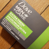 Dove Men+Care Extra Fresh Body And Face Bar uploaded by Will A.
