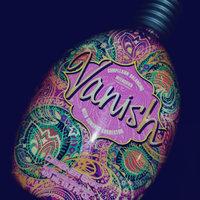 New Sunshine Designer Skin Vanish uploaded by hannah b.