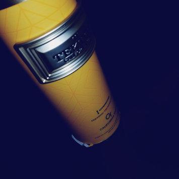 Photo of New Sunshine California Tan Tekton Intensifier Step 1 uploaded by hannah b.