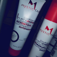 Mystic Tan Sunless Tanning Lotion uploaded by hannah b.
