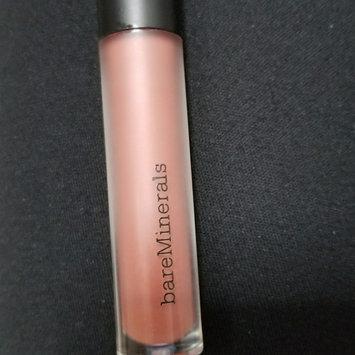 Photo of bareMinerals Statement Matte Liquid Lipcolor uploaded by Siny U.