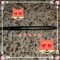 L'Oréal Paris Extra-Intense™ Liquid Pencil Eyeliner uploaded by Daphne W.