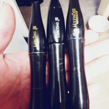 Photo of Lancôme Hypnôse Buildable Volume for Custom Lash Results Mascara uploaded by Emily M.