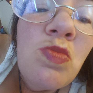Photo of e.l.f. Lip Stain uploaded by Carissa L.