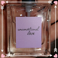 philosophy unconditional love spray fragrance uploaded by Trista S.