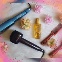 L'Oréal Paris Hair Expertise OleoTherapy Perfecting Oil Essence uploaded by Leiny G.