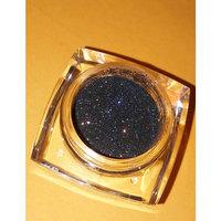 Lique Lip & Eye Effect Powder, Purple uploaded by Citlalli t.