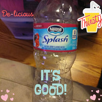 Nestlé Pure Life Splash Wild Berry uploaded by Bev M.