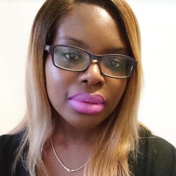 Photo of Smashbox Be Legendary Triple Tone Lipstick uploaded by Jemma S.