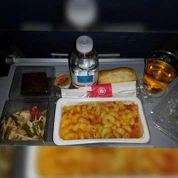 Photo of Air Canada uploaded by Giselle C.