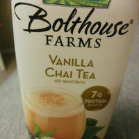 Bolthouse Farms Tea & Soy Beverage Vanilla Chai Tea uploaded by Becca L.