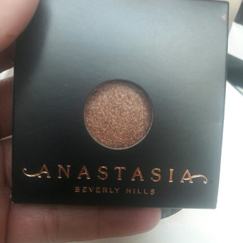Photo of Anastasia Beverly Hills Eye Shadow Singles uploaded by Talullah B.