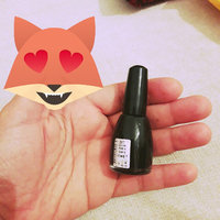 Golden Rose Color Expert Nail Lacquer - 39 - Old Rose uploaded by nesrin e.