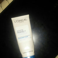 L'Oréal Paris Dermo-Expertise White Perfect Purifies & Brightness Milky Foam uploaded by Meriem K.