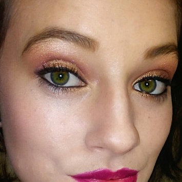 Photo of Hard Candy Shadow-Spheres Super Mod Eyeshadow uploaded by Nina B.
