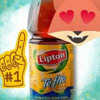 Lipton Sweet Iced Tea Bags uploaded by Yoselin R.