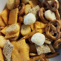 Cheez-It® Snack Mix uploaded by Tish C.