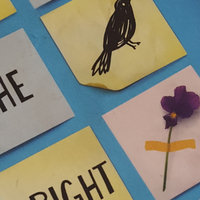 All the Bright Places (Paperback), Niven, Jennifer uploaded by Victoria R.