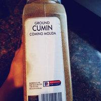 McCormick® Culinary™ Ground Cumin uploaded by Karla F.
