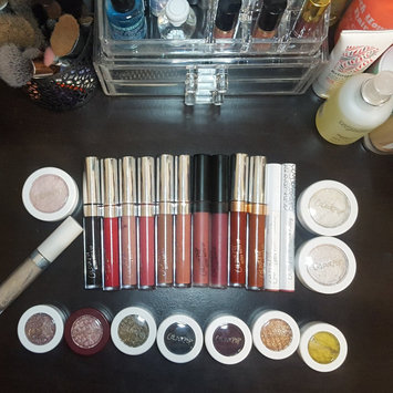 Photo of ColourPop Cosmetics uploaded by Jessica T.