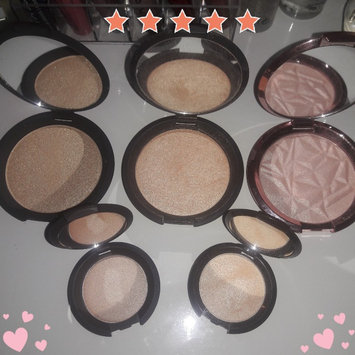BECCA Shimmering Skin Perfector® Pressed Highlighter uploaded by Jessa B.