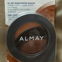 Almay Intense I-color Eyeshadow - Party Brights uploaded by naf C.