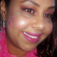 Girlactik Beauty Star Blush uploaded by Shirley S.