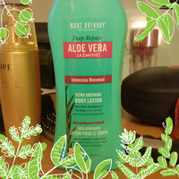Marc Anthony Deep Repair Aloe Vera & Jasmine Oil Body Lot 16.9 oz uploaded by Livia G.