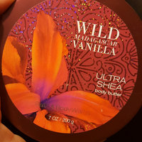 Bath & Body Works® Wild Madagascar Vanilla Ultra Shea Body Butter uploaded by Lydia B.