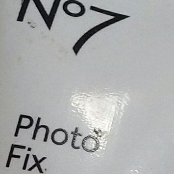Photo of Boots No7 Youthful Eye Serum - .5 fl oz uploaded by Tamarah O.