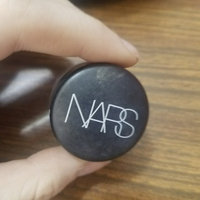 NARS Lip Lacquer uploaded by Gianna B.