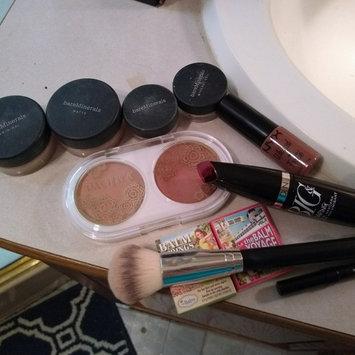 Photo of bareMinerals Eyecolor uploaded by Melinda V.