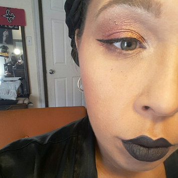 Photo of Black Radiance Artisan Color Baked Bronzer uploaded by Talullah B.