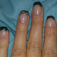 (6 Pack) NYC Long Wearing Nail Enamel - Starry Silver Glitter uploaded by Shellie M.
