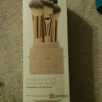 BH Cosmetics 14 Piece BH Signature Brush Set uploaded by Adilene R.