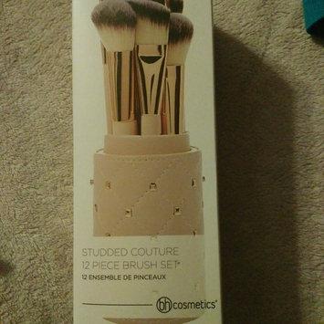 Photo of BH Cosmetics 14 Piece BH Signature Brush Set uploaded by Adilene R.