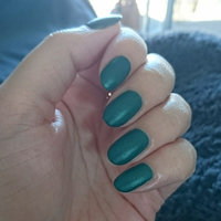 Revlon Matte Suede Nail Enamel uploaded by Jess T.