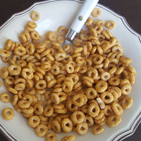 Cheerios Pumpkin Spice Cereal uploaded by Yaravi C.