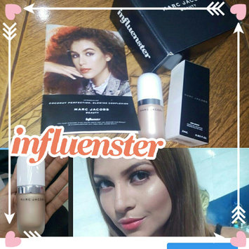 Photo of Marc Jacobs Dew Drops Coconut Gel Highlighter uploaded by LEAR32687 | ANYURAKARI Q.