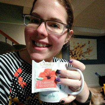 Photo of Numi Organic Tea Holistic Herbal Teasan Embrace uploaded by Ashley H.