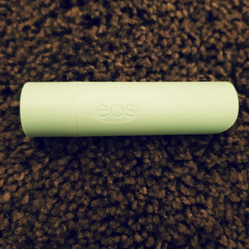 Photo of eos® Smooth Stick Organic Lip Balm uploaded by Hannah E.
