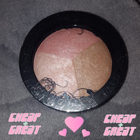 Hard Candy So Baked Contouring Face Trio uploaded by Alisha B.